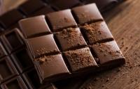 شکلات تلخ چیست ؟