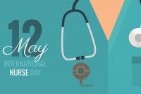 روز جهانی پرستار