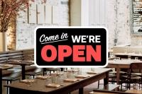 استعلام وضعیت فعالیت رستوران ها در ۲۵ تیرماه در شرایط کرونا