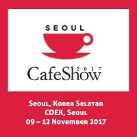 مسابفات جهانی قهوه ۲۰۱۷