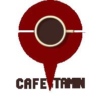 ثبت نام رایگان تامین کنندههای قهوه و تجهیزات کافه در کافه تامین