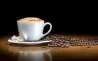 وجود متادون در قهوه به عنوان عامل مسمومیت برخی شهروندان در روزهای گذشته را رد شد .