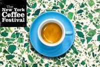 فستیوال قهوه نیویورک