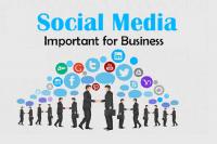 43 تاکتیک شبکه های اجتماعی برای کافه و رستوران