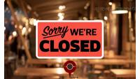 ممنوعیت هر گونه فعالیت رستوران ها تا 15 فروردین ماه