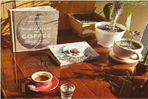 کافه دهاتی کرج