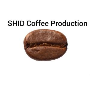 شرکت تجارت فرآوری قهوه ی شید (1)