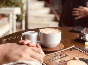کافه حس خوب (1)