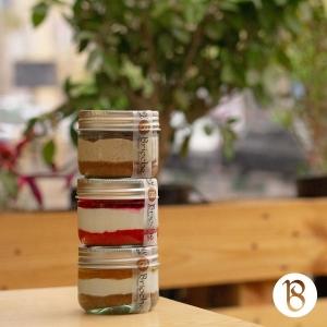 کافه بیکری آرتیزان (نان و قهوه بریوش) (1)