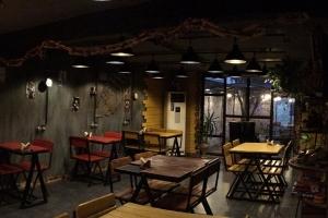 نوونو کافه رستوران اهواز کیانپارس (1)