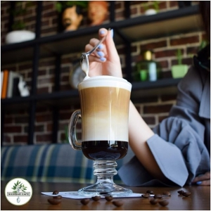 کافه شیمبار 1