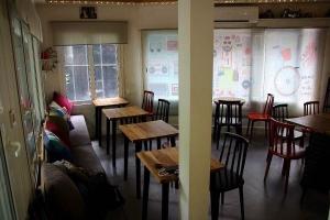 ویو کافه 1