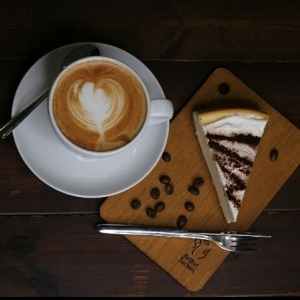کافه ملانژ1