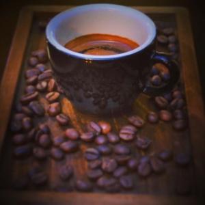 کافه اریس 1
