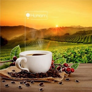 قهوه هونام (10)