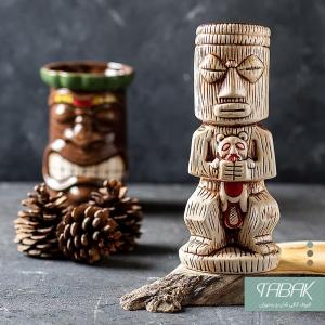 تاباک (ظروف کافه و رستوران) (10)