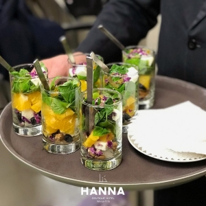 بوتیک هتل حنا (11)