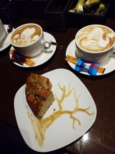 کافه زیر زمین12