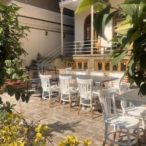 خانه1307 تهران