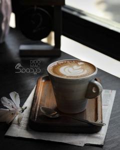 کافه و فست فود دیدومک مشیریه (15)
