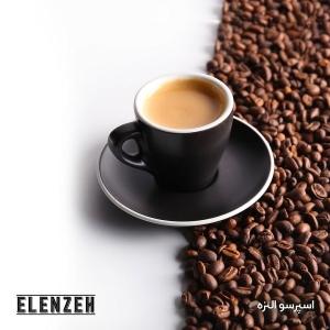 النزه کافه رستوران (16)