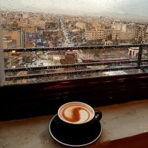 کافه بام (17)