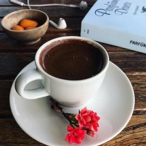 کافه فروغ (2)