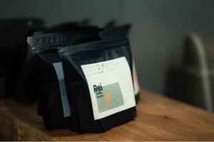قهوه ری (2)