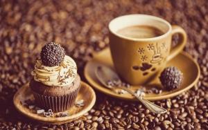 کافه ملت (2)