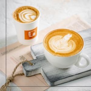 کافه رستوران لانتی (2)