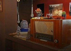 کافه رادیو هفتی ها (2)