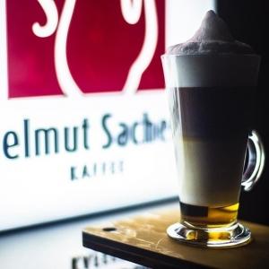 کافه آبرنگ 2