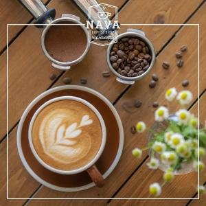 کافه نوا 2