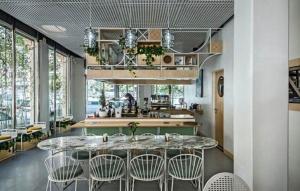 کافه هایکو2