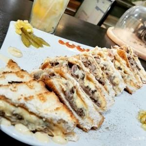 کافه همرا 2