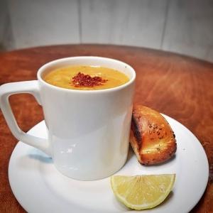 کافه برگر ساج 2