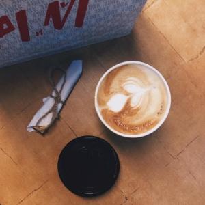21 coffee bar 13