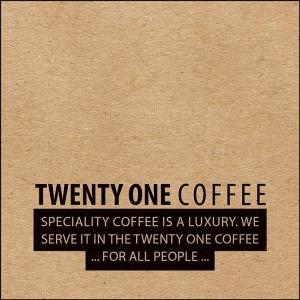 21 coffee bar 7