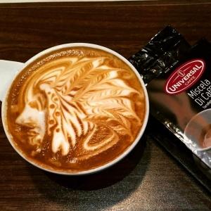 کافه پی ام (3)