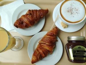 کافه پرنیگوتی (3)