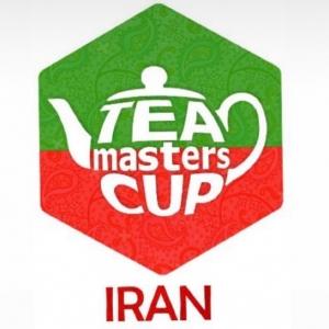موسسه بین المللی استادان چای ایرانیان (3)