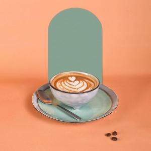 کافه دریجه (3)