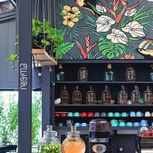 کافه رستوران نگیما (3)