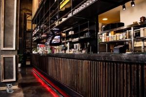 کافه رستوران بالکن (3)