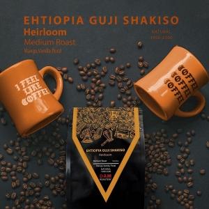 رستری دم رست قهوه (3)