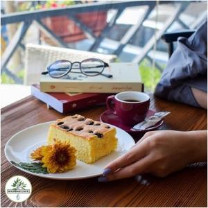 کافه شیمبار  3