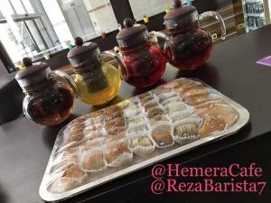 کافه همرا 3