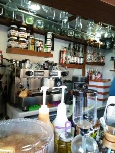 کافه پرشین هات (4)