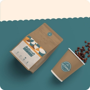 قهوه ژِین (4)