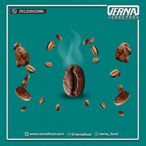 قهوه ورنا (4)